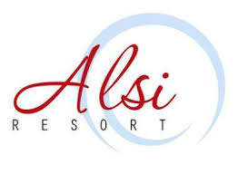 Alsi Resort